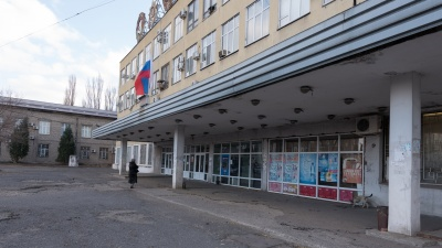 «Так положено по закону»: на волгоградском «Красном Октябре» объявили о сокращении рабочих