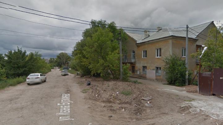 Застроят целый квартал: высотки возле «Космопорта» согласовали