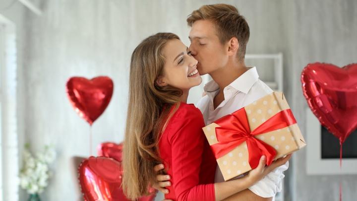 Поругались из-за подарка: сюрпризы, которые спасут отношения