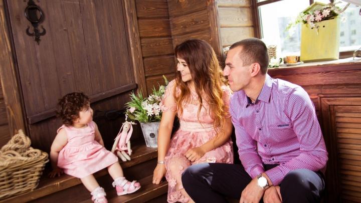 «Мне больше нельзя иметь детей»: девушка чуть не погибла после родов