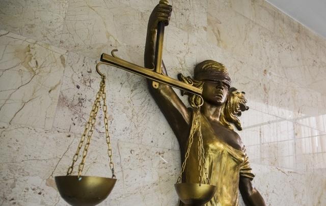 Выходец из Башкирии может стать председателем Арбитражного суда Москвы