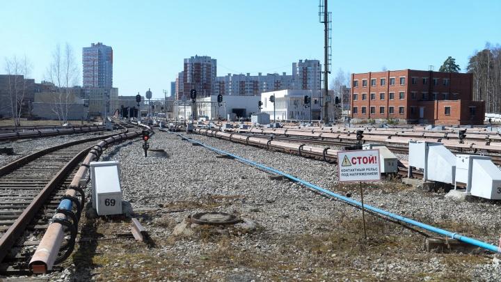 Наивно, но вдохновляет: екатеринбуржец рассказал, как можно дешево построить новую станцию метро