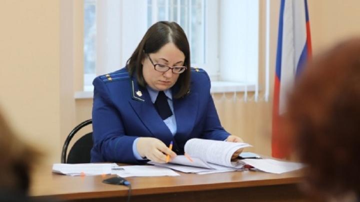 Отменить оправдание: прокуратура требует нового суда директору благотворительного фонда Землянскому
