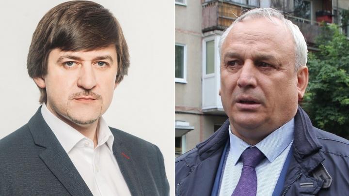 Следователи изучили переписку чиновников и нашли странную пометку в бумагах: новое в деле Польянова