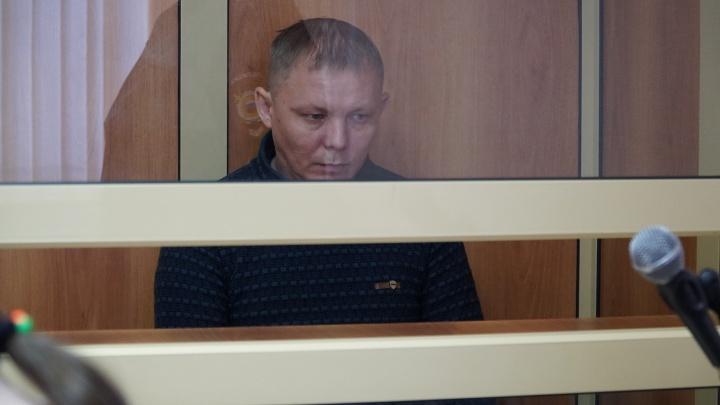 В Соликамске арестовали работников компании «УС-30». Их подозревают в нарушении техники безопасности