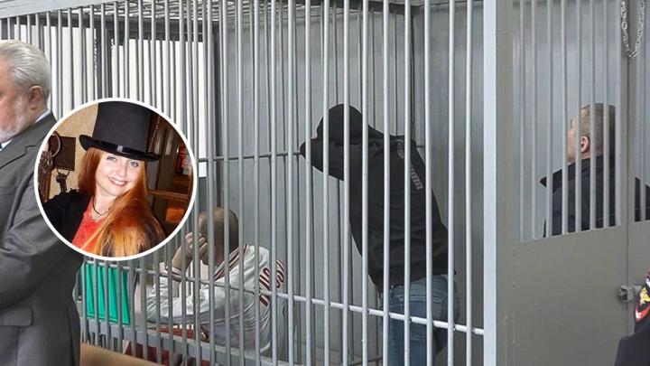 «Умерла из-за 6 килограммов золота»: дочь погибшей жительницы Таганрога — о ее опасной профессии