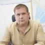 Новым гендиректором «Ростовской транспортной компании» назначили Александра Рюмшина