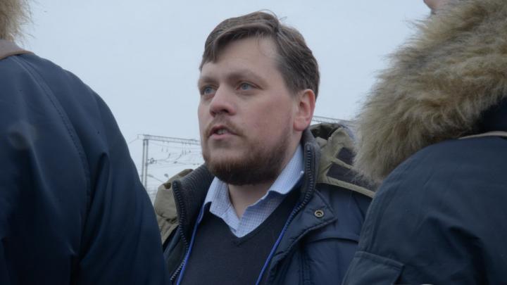 «Мы привезем других»: владелец аутсорсинговой компании — о бунте водителей скорой в Екатеринбурге