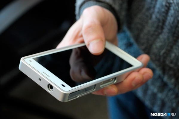 Электромагнитные излучения от смартфонов признаны канцерогенами