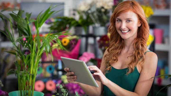 1 июля предпринимателей Екатеринбурга будут ждать изменения в правилах торговли