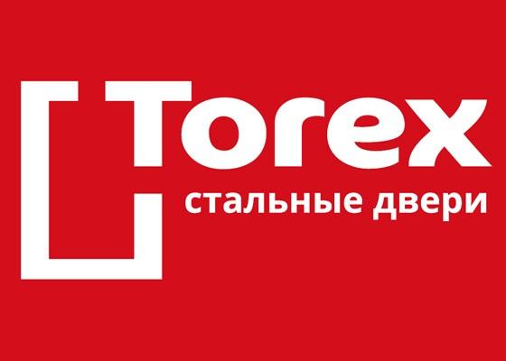 Завод стальных дверей Torex представил новинку