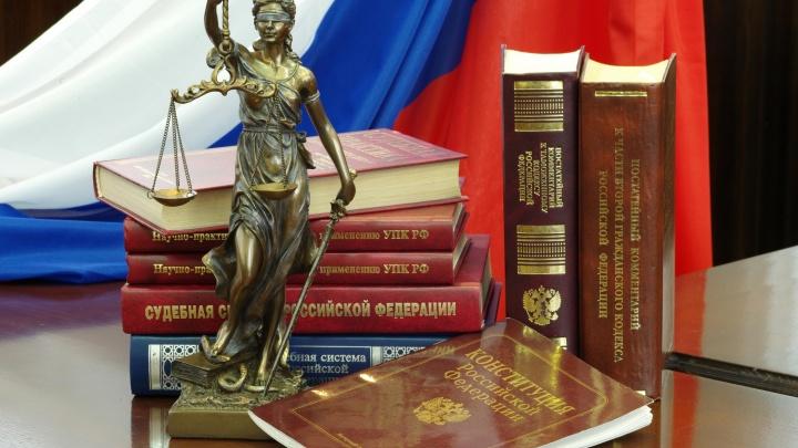 Верховный суд РФ рекомендовал лишать экстремистов родительских прав