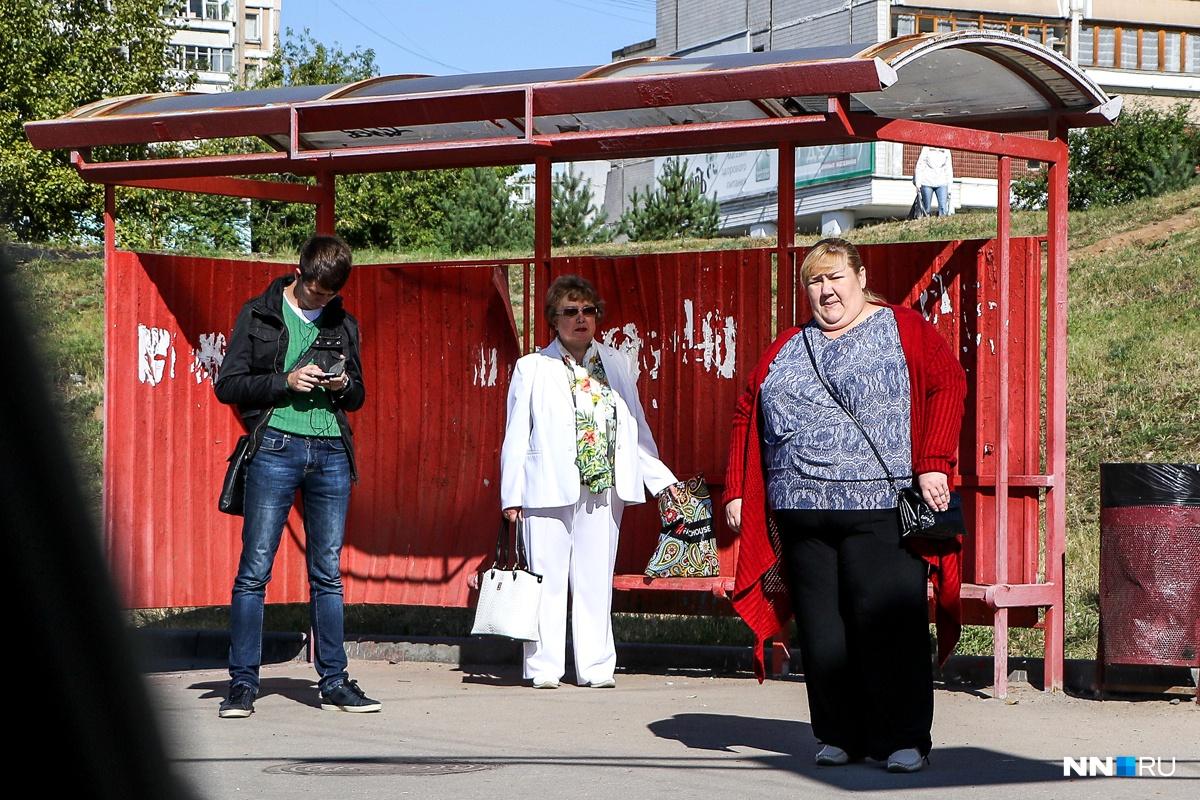 Лидер публичного движения «Зачистый город» Мосунов назначен советником руководителя Нижнего Новгорода