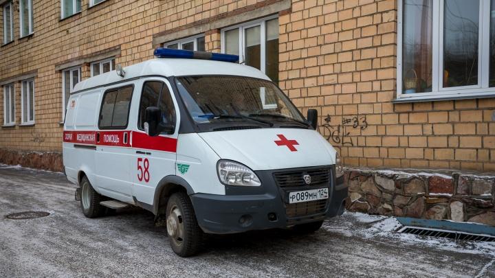 Школьница в Норильске погибла, принимая ванну с сотовым телефоном