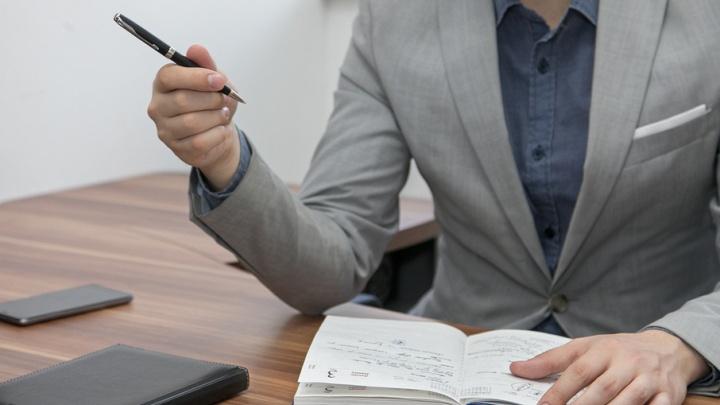 Предпринимателям Башкирии раскроют секреты налогообложения в экспорте