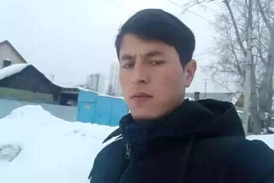 «Мне главное — найти преступника»: брат пешехода, сбитого у Заельцовского парка, рассказал о его состоянии