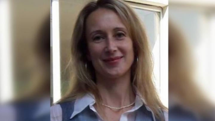 Уголовное дело прекращено: следователи озвучили официальную информацию о смерти мамы двоих детей
