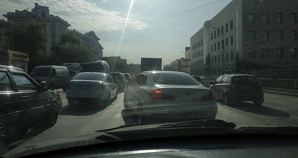 Свежие объявления о работе водителем в новосибирске в сфере «наземный транспорт - автосервис».