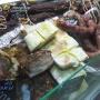 На прилавки южноуральских магазинов попала колбаса с вирусом африканской чумы
