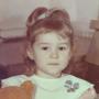 Жительница Эстонии ищет биологических родственников в Перми — ее удочерили 28 лет назад