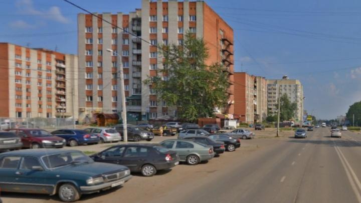 «Берегите своих детей»: в Ярославле обсуждают нападение педофила на школьника