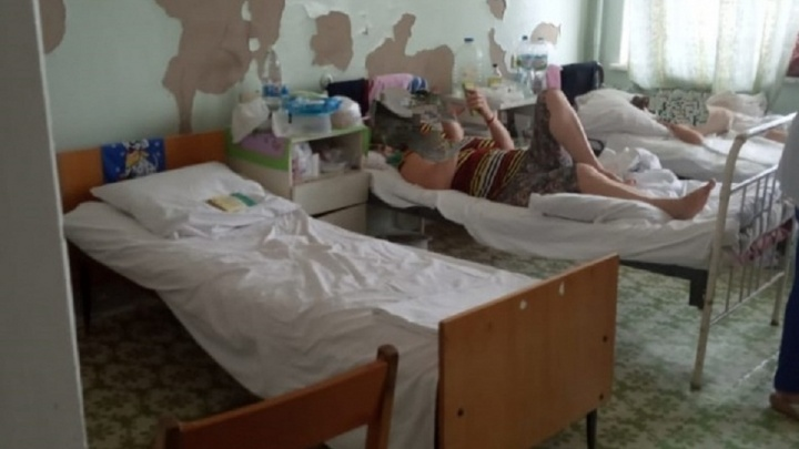 «Скорая увезла, но в больнице отправили домой»: волгоградец умер по вине врачей, отказавших в помощи