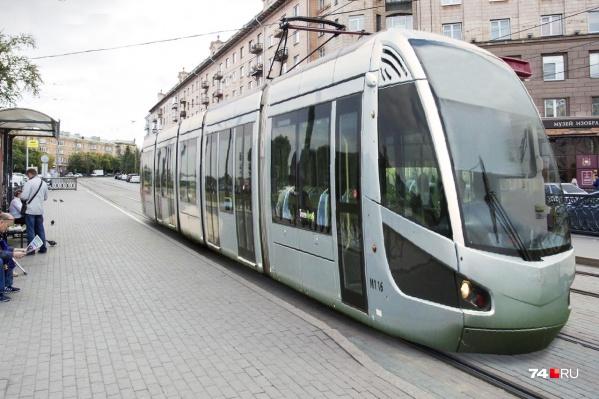 Большой акцент в ближайшие годы сделают на развитие общественного транспорта, зачастую — в ущерб автомобильному