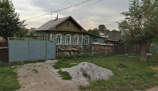 На Уралмаше снесут частный сектор и построят несколько жилых многоэтажек