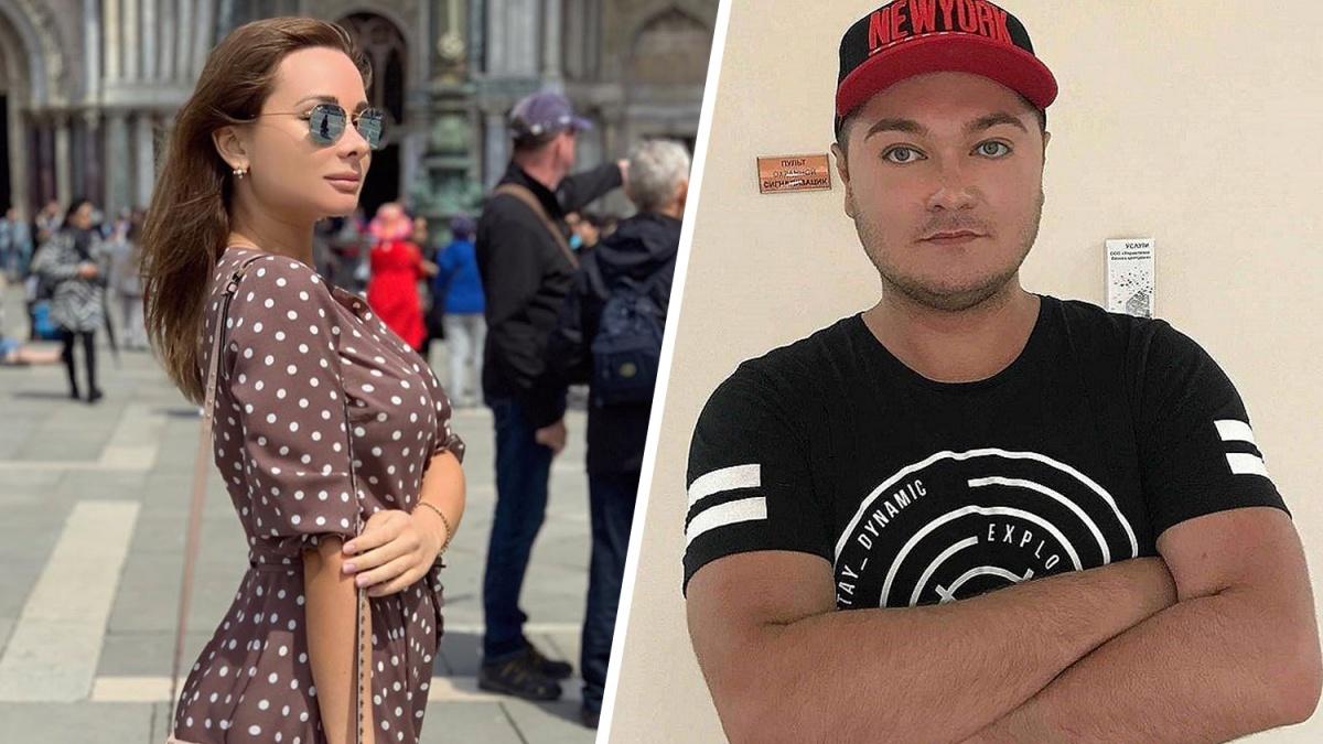 Максим Гареев признался в жестокой расправе над 24-летней девушкой