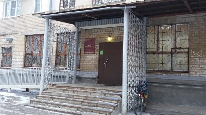 «Врач подтвердила»: челябинцев встревожила информация о закрытии детской поликлиники