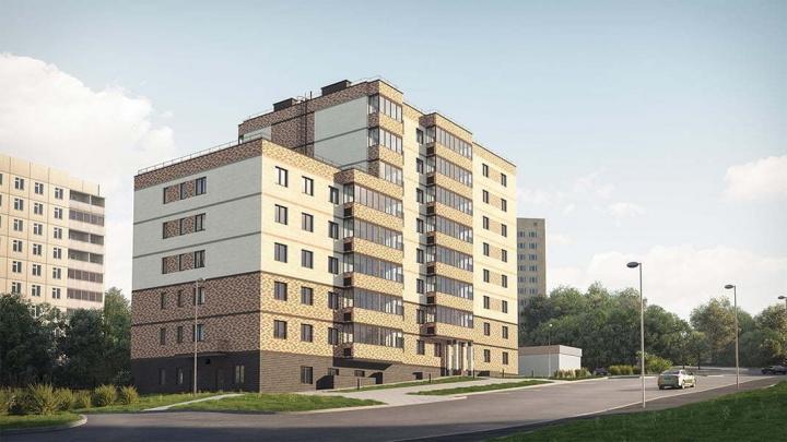 Устали от небоскребов: новосибирцы начали искать квартиры в домах клубного типа