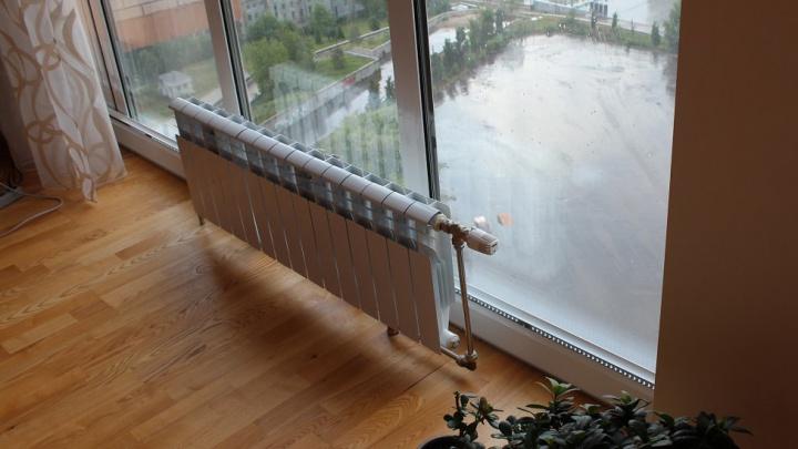 Топ-5 радиаторов для квартиры и офиса: как выбрать, где купить и у кого заказать монтаж