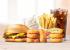 Компания «Бургер Кинг» запустила суперпредложение весеннего сезона