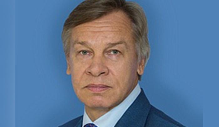 «Выжечь калёным железом»: сенатор Алексей Пушков резко высказался о пытках в Ярославской колонии