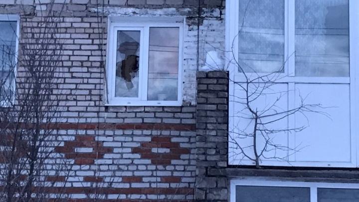 В Прикамье женщина погибла в квартире, затопленной кипятком