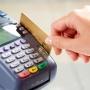 Банк УРАЛСИБ представил новые премиальные пакеты услуг для физических лиц