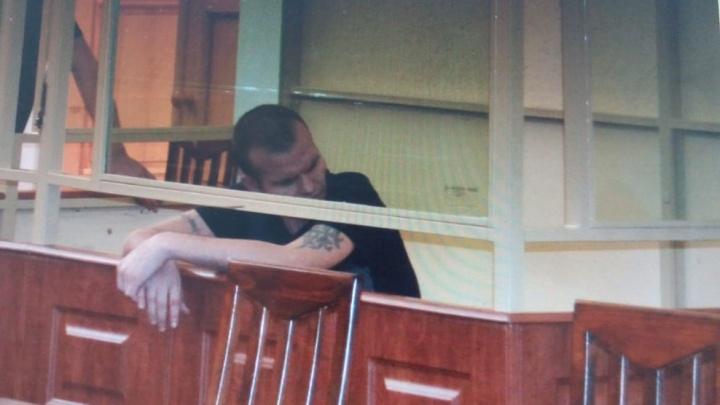 В Ростове вынесли приговор мужчине, изнасиловавшему и убившему ребенка