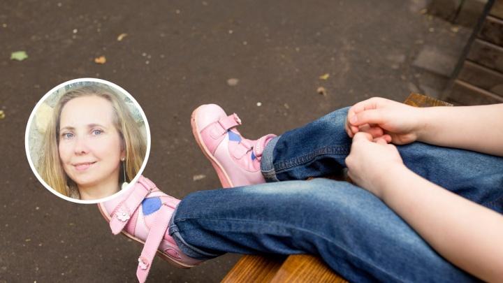 «Один шаг до помешательства»: что делать, если ребенок орет в поликлинике
