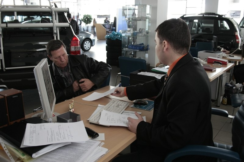 мол булак ру погашение кредита онлайн сбербанк