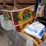«Не знаю, кто его трогал»: разбираемся, законна ли продажа хлеба без упаковки в магазинах Челябинска