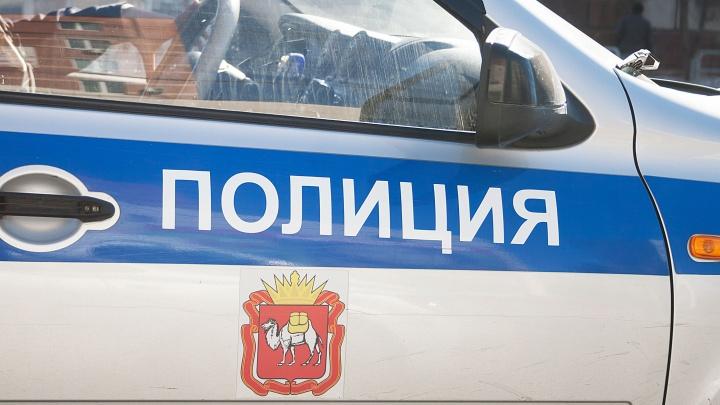 Менеджера «Галактики» в Челябинске оштрафовали на крупную сумму за попытку подкупить полицейского