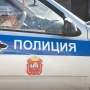 Менеджера челябинского магазина оштрафовали на крупную сумму за попытку подкупить полицейского