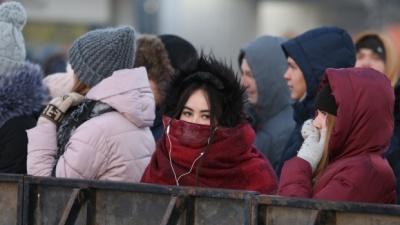 Есть в этом месяце плюсы. Рассказываем, какой будет февральская погода в Челябинске
