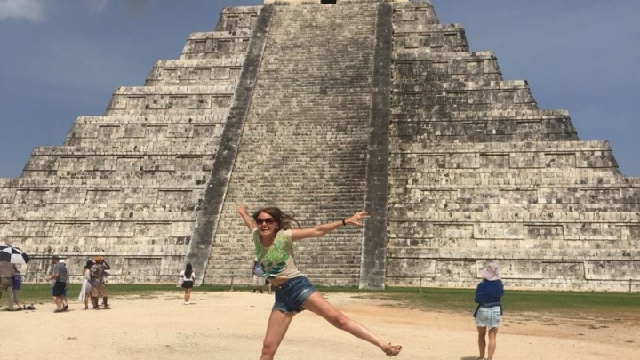 Едем в отпуск из Тюмени: где отдохнуть в Мексике и как сэкономить на экскурсиях