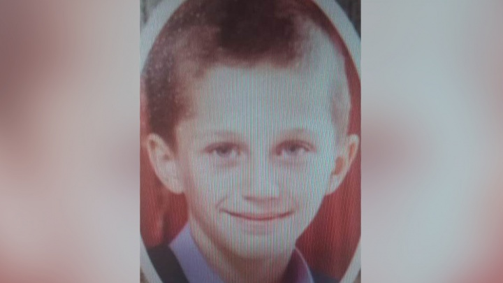 Вышел из дома и исчез: в Бердске ищут пропавшего 11-летнего мальчика