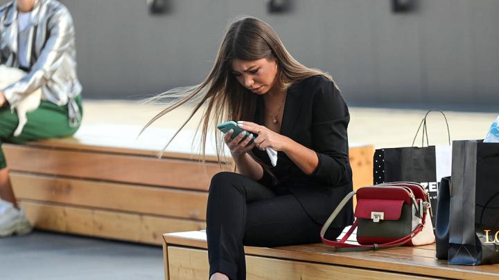 Развод по телефону: 5 схем мошенников, которые снимают деньги с ваших карт