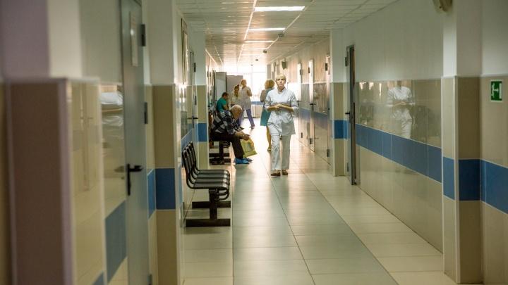 Власти отказали тяжелобольному ярославцу в бесплатных лекарствах