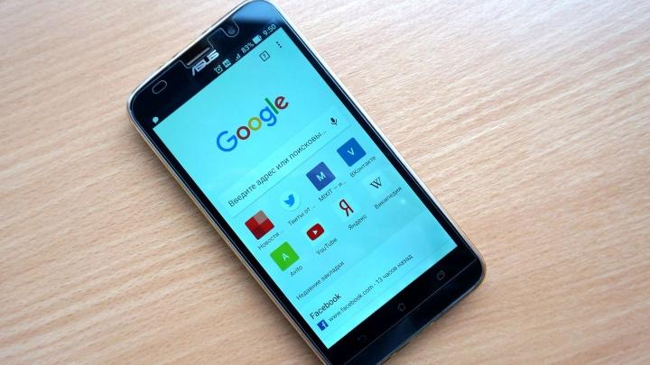 Полное погружение: топ-10 гаджетов, которые помогут зависать в интернете с комфортом