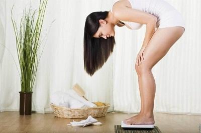 Все болезни от веса: женщинам предложили пройти онлайн тест и узнать, находятся ли они в зоне риска
