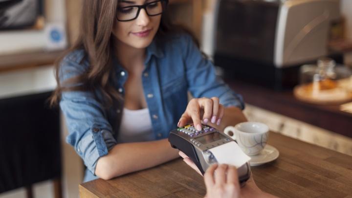 Онлайн-кассы для предпринимателей: инструкция по применению